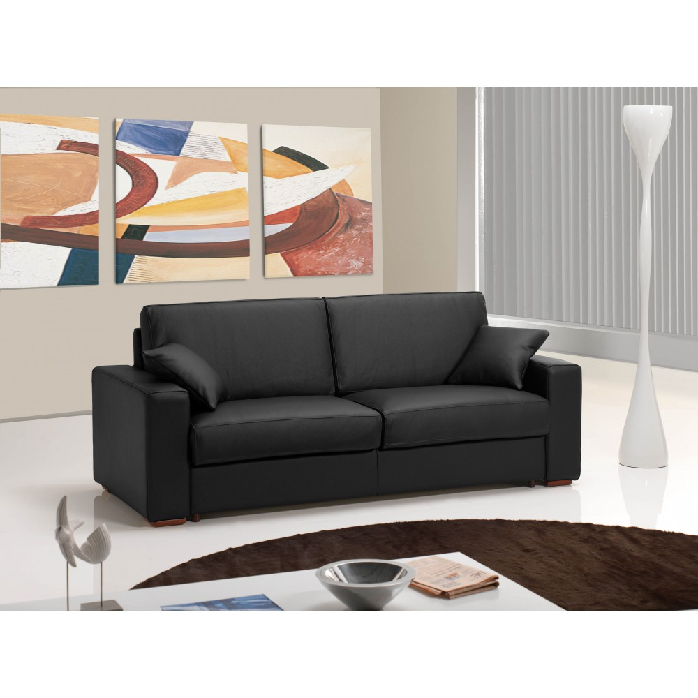Canape lit a montreal royal sofa id e de canap et for Meuble sofa montreal