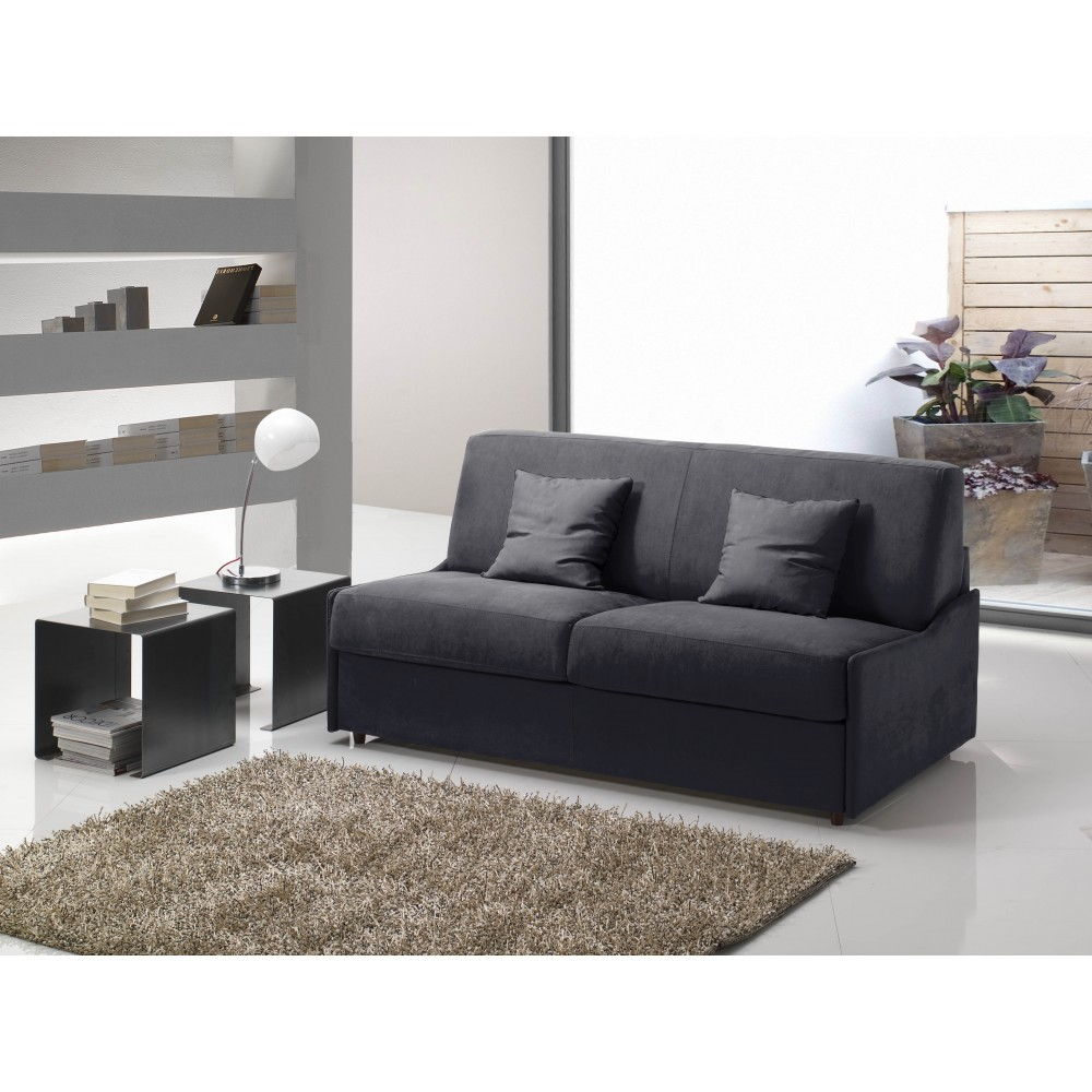 canap lit 120x190 royal sofa id e de canap et meuble maison. Black Bedroom Furniture Sets. Home Design Ideas