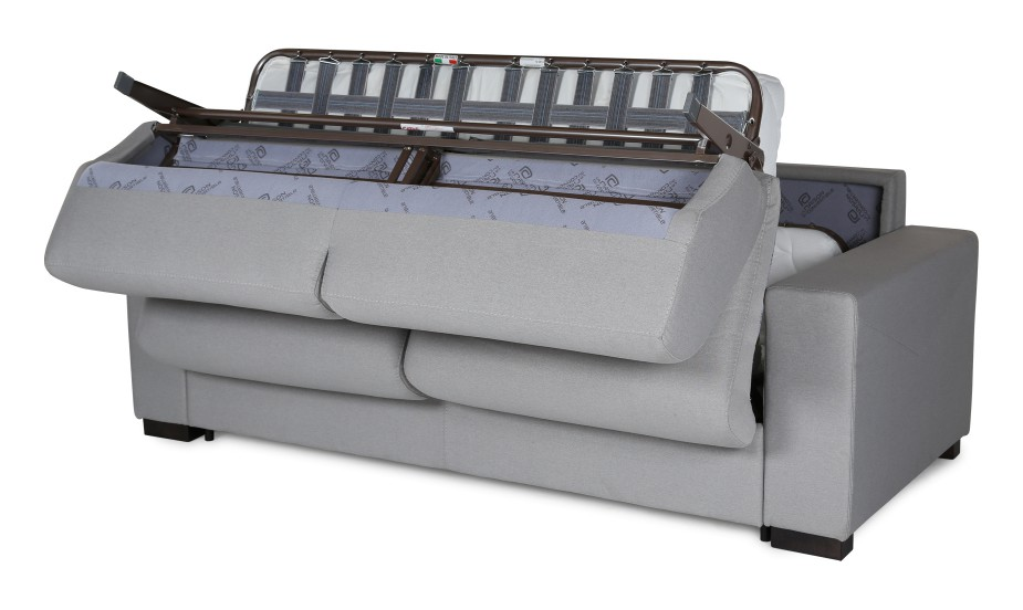 canap clic clac matelas pais royal sofa id e de canap et meuble maison. Black Bedroom Furniture Sets. Home Design Ideas