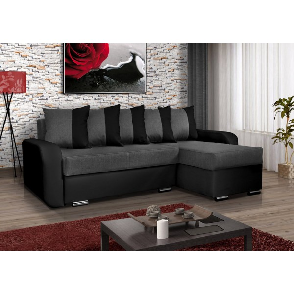 canap convertible 4 places pas cher royal sofa id e de canap et meuble maison. Black Bedroom Furniture Sets. Home Design Ideas
