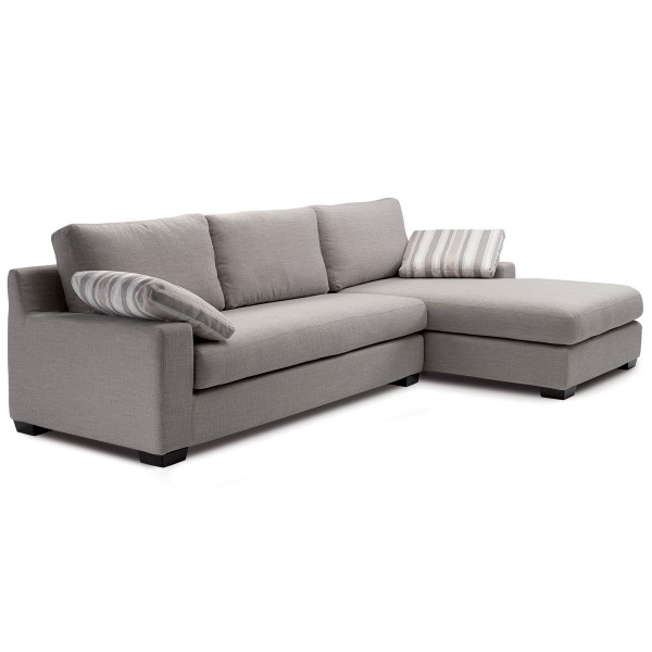 Canap convertible soho royal sofa id e de canap et for Bon canape convertible