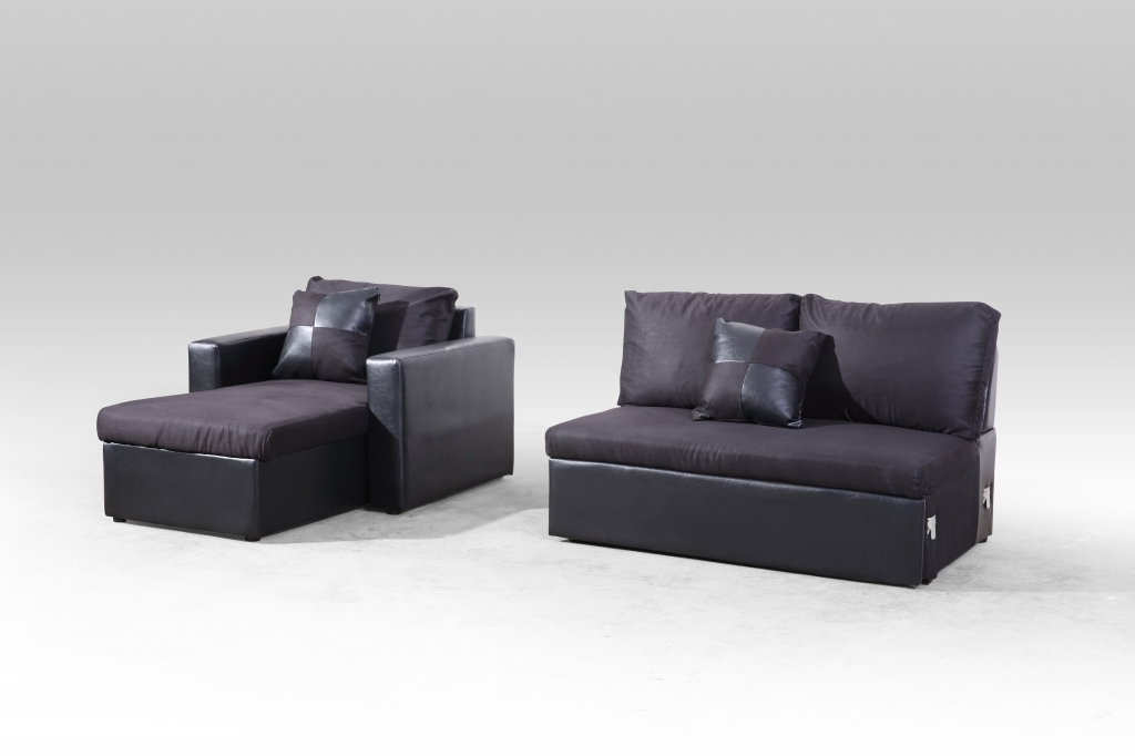 canap convertible petite taille royal sofa id e de canap et meuble maison. Black Bedroom Furniture Sets. Home Design Ideas