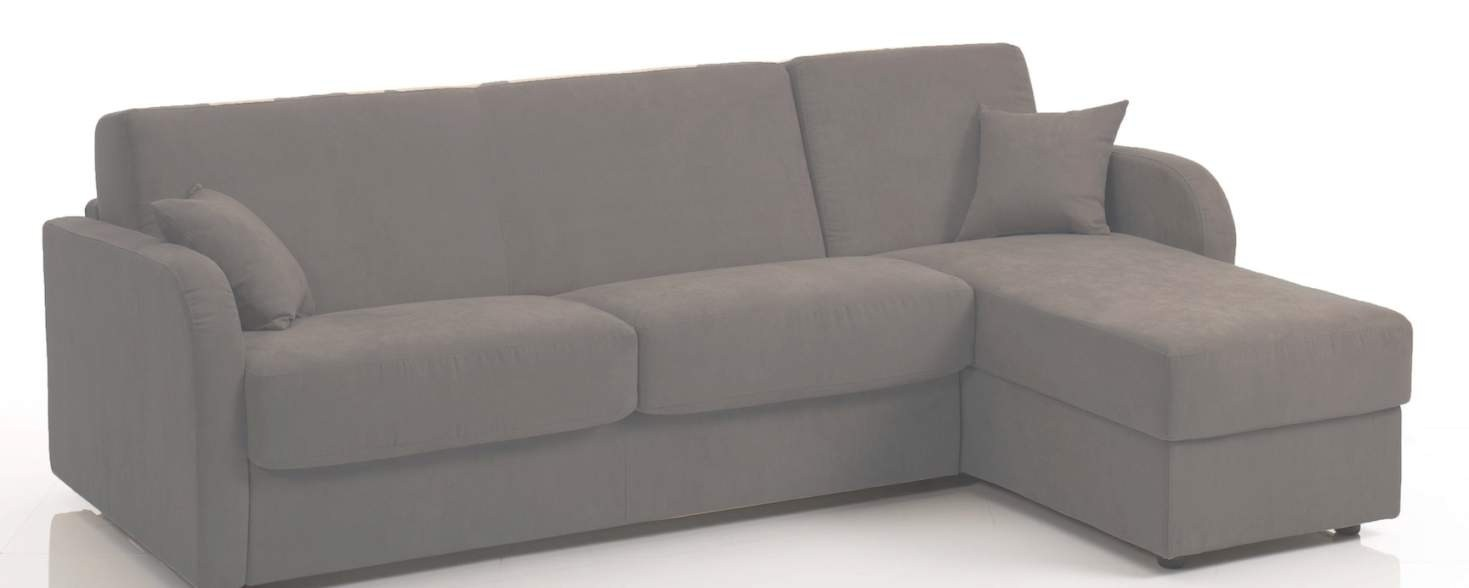 Canap convertible youtube royal sofa id e de canap for Bon canape convertible