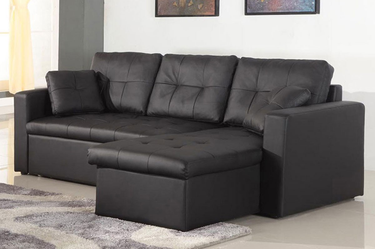 Canape clic clac bon coin royal sofa id e de canap et for Bon canape convertible quotidien