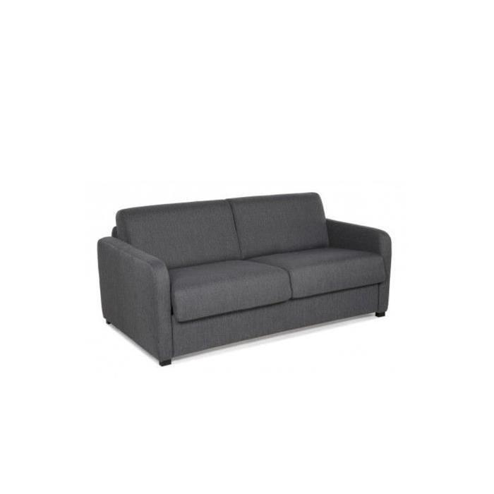 canap convertible 140 x 190 royal sofa id e de canap et meuble maison. Black Bedroom Furniture Sets. Home Design Ideas