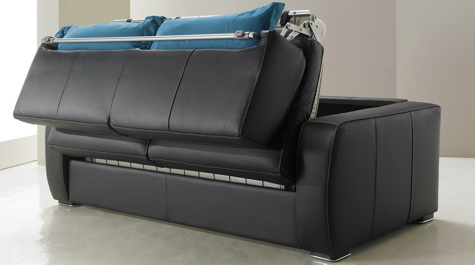 canap lit pas cher 2 places royal sofa id e de canap. Black Bedroom Furniture Sets. Home Design Ideas