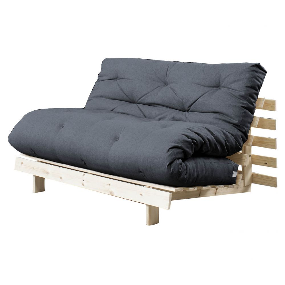 Canap convertible japonais royal sofa id e de canap for Meuble japonais futon