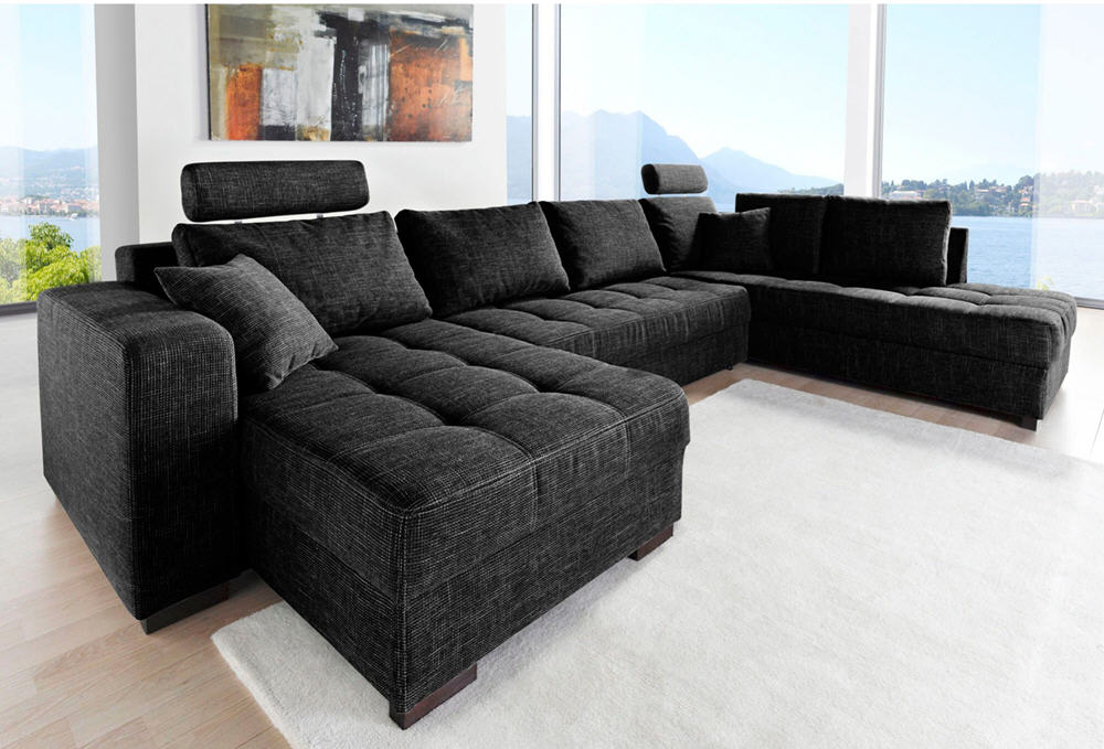 canap bz 3 suisses royal sofa id e de canap et meuble maison. Black Bedroom Furniture Sets. Home Design Ideas