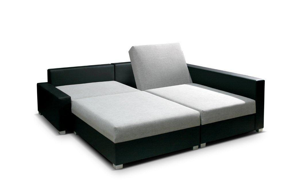 Canap convertible ubaldi royal sofa id e de canap et for Canape convertible design pas cher