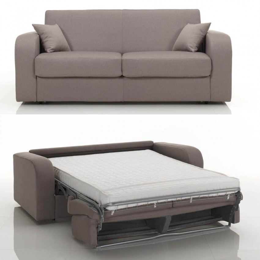 Poltrone e sofa canape lit royal sofa id e de canap for Canape angle lit
