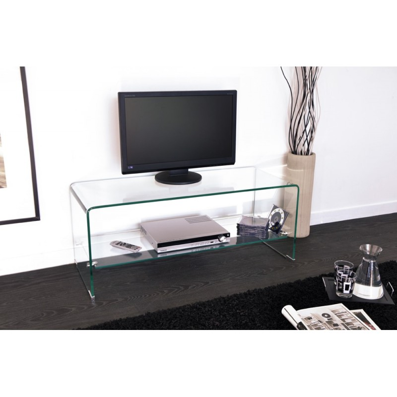 Meuble console tv royal sofa id e de canap et meuble for Idee deco trackid sp 006