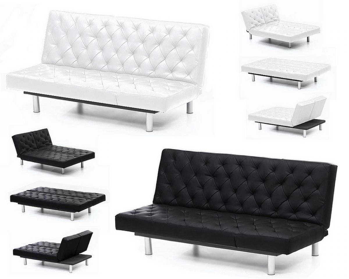 canape clic clac a conforama royal sofa id e de canap. Black Bedroom Furniture Sets. Home Design Ideas