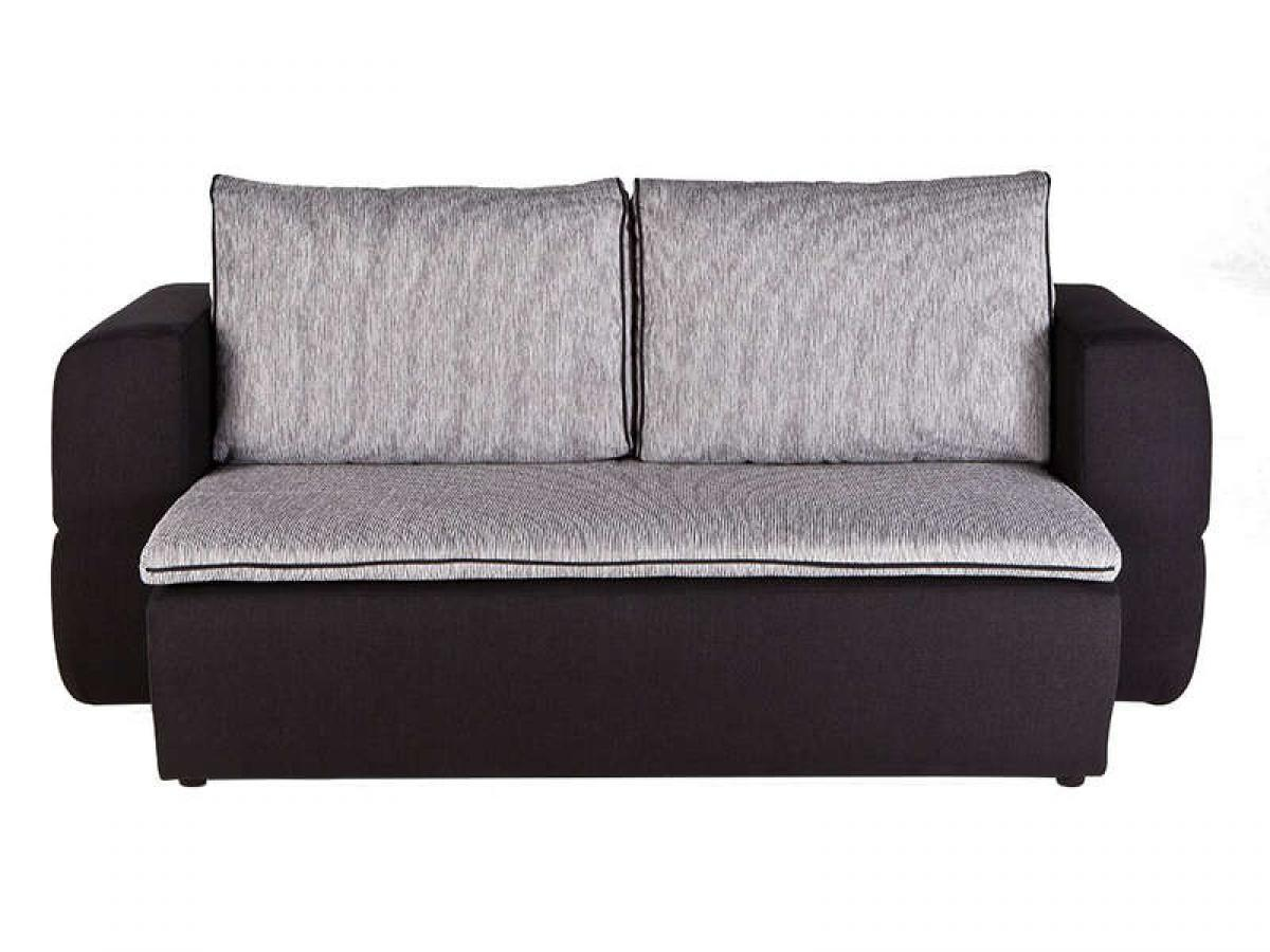 Canap convertible 2 places conforama royal sofa id e for Conforama canape lit convertible