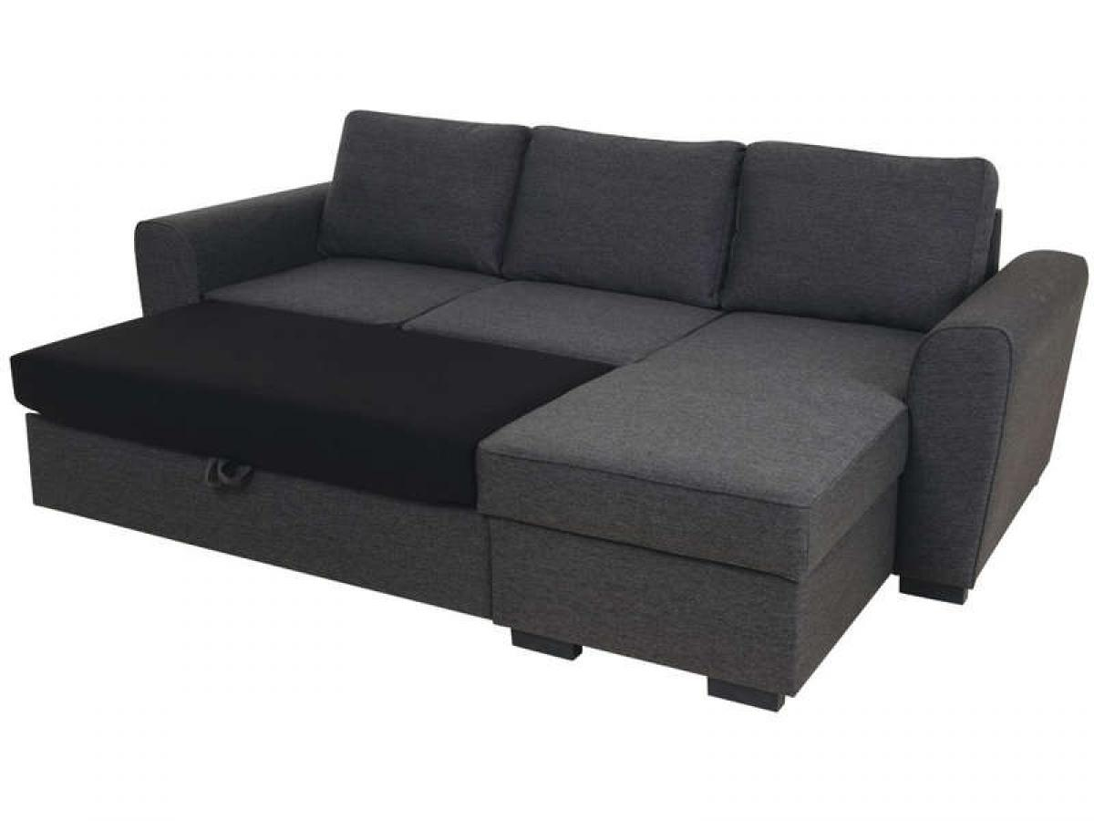 Canap 3 places convertible conforama royal sofa id e for Canape lit bz conforama