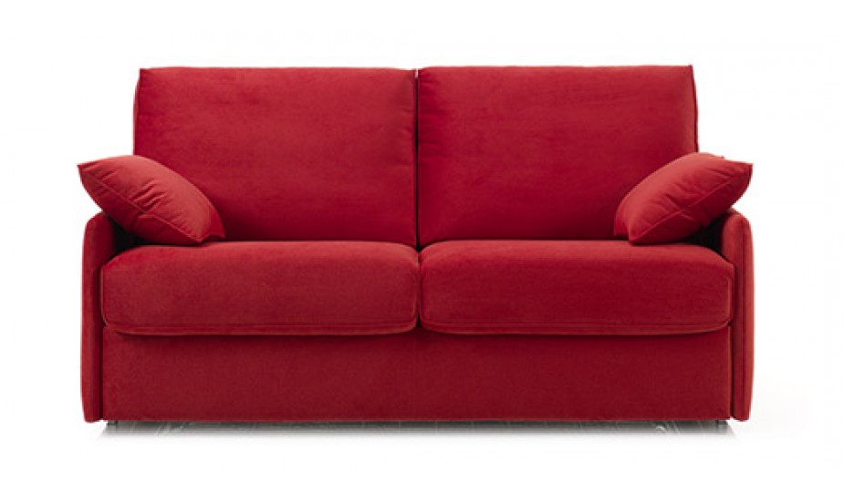 Canap convertible kirk royal sofa - Bon canape convertible quotidien ...