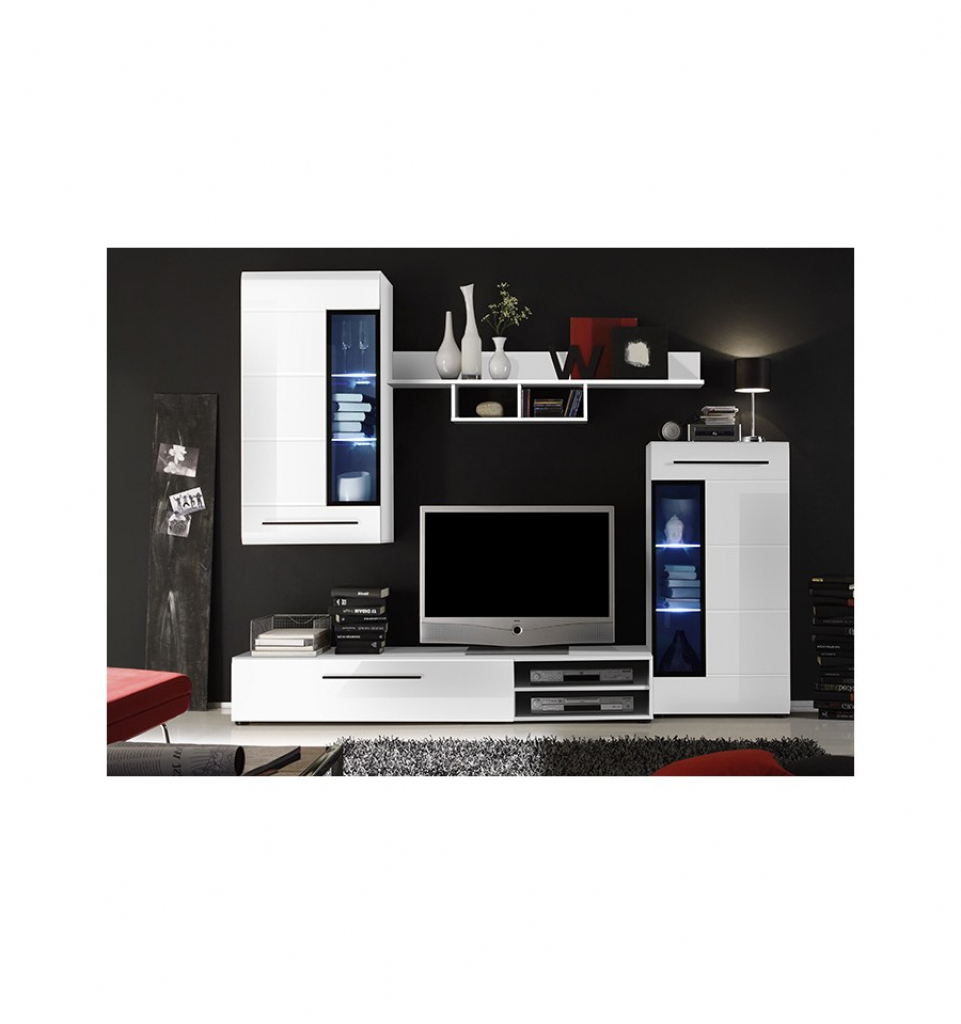 Meuble tv chez but royal sofa id e de canap et meuble for Meuble chez but