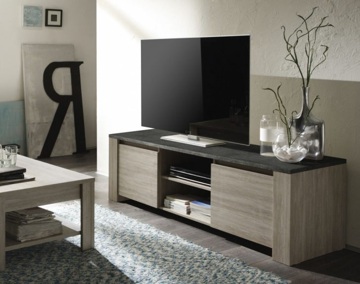 meuble tv plexiglas meuble tv plexiglas meuble tv ligne. Black Bedroom Furniture Sets. Home Design Ideas