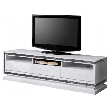 meuble tv ultra design - Meuble Tv Ultra Design