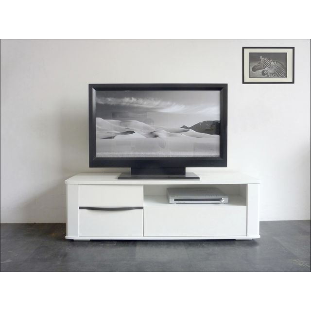 meuble tv hauteur 80 cm royal sofa id e de canap et. Black Bedroom Furniture Sets. Home Design Ideas