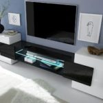 Table tv design