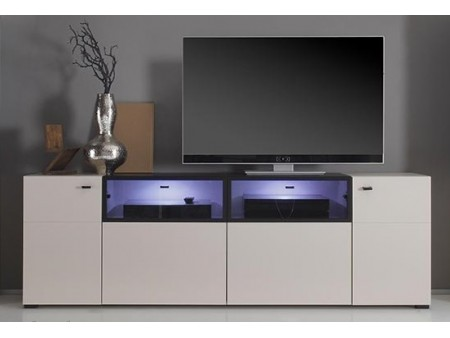 meuble tv 70 cm. Black Bedroom Furniture Sets. Home Design Ideas