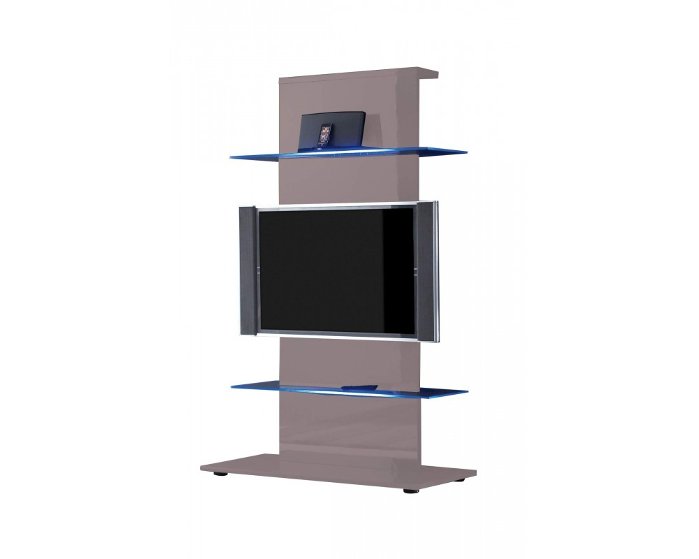 Meuble etagere tv design noel 2017 for Meuble tv etagere