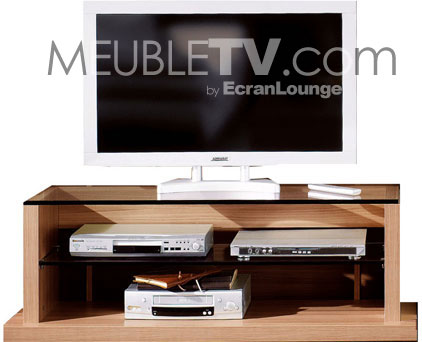 Meuble tv xylo royal sofa id e de canap et meuble maison for Meuble tv xylo