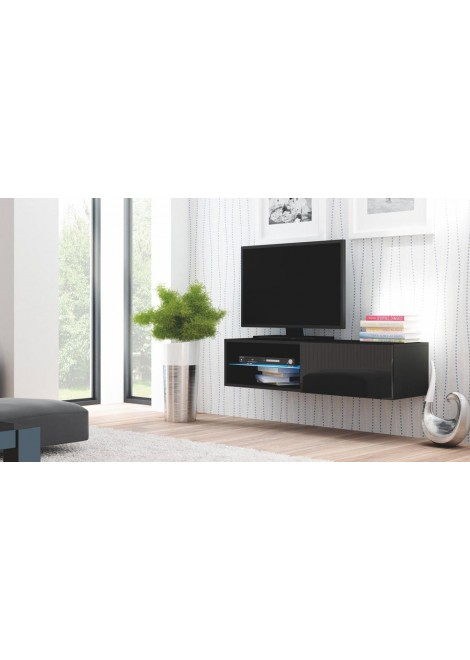 tv led 120 cm pas cher maison design. Black Bedroom Furniture Sets. Home Design Ideas