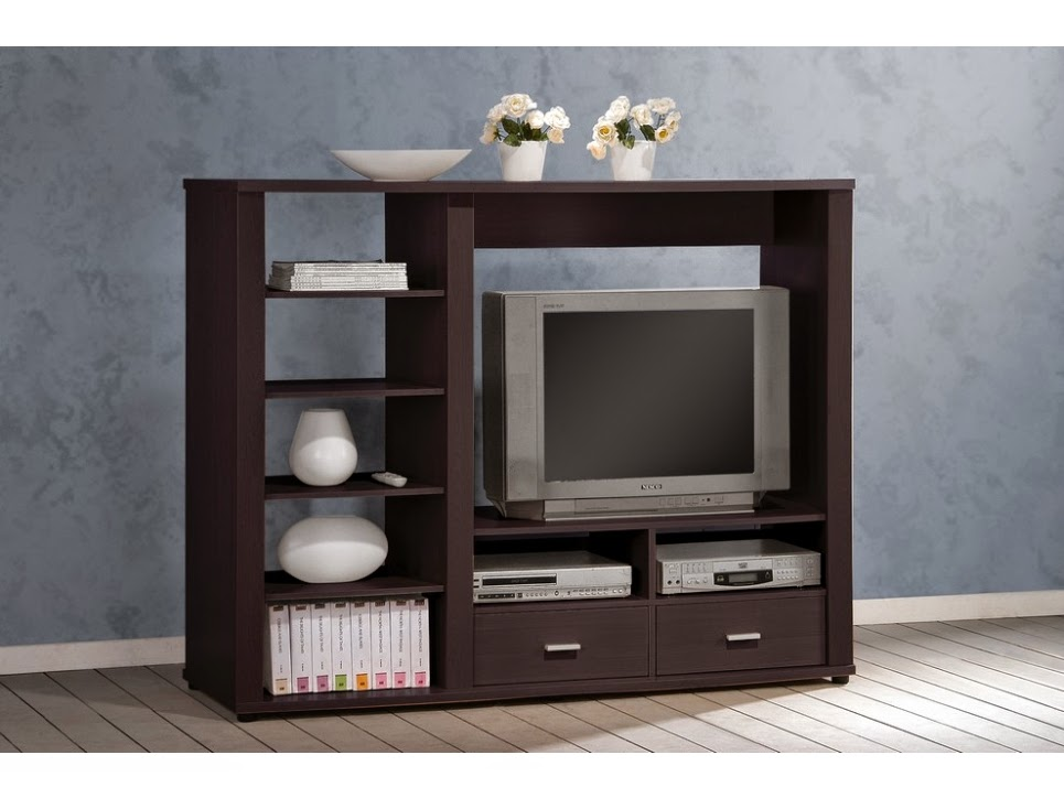 meuble rangement tv royal sofa id e de canap et meuble maison. Black Bedroom Furniture Sets. Home Design Ideas