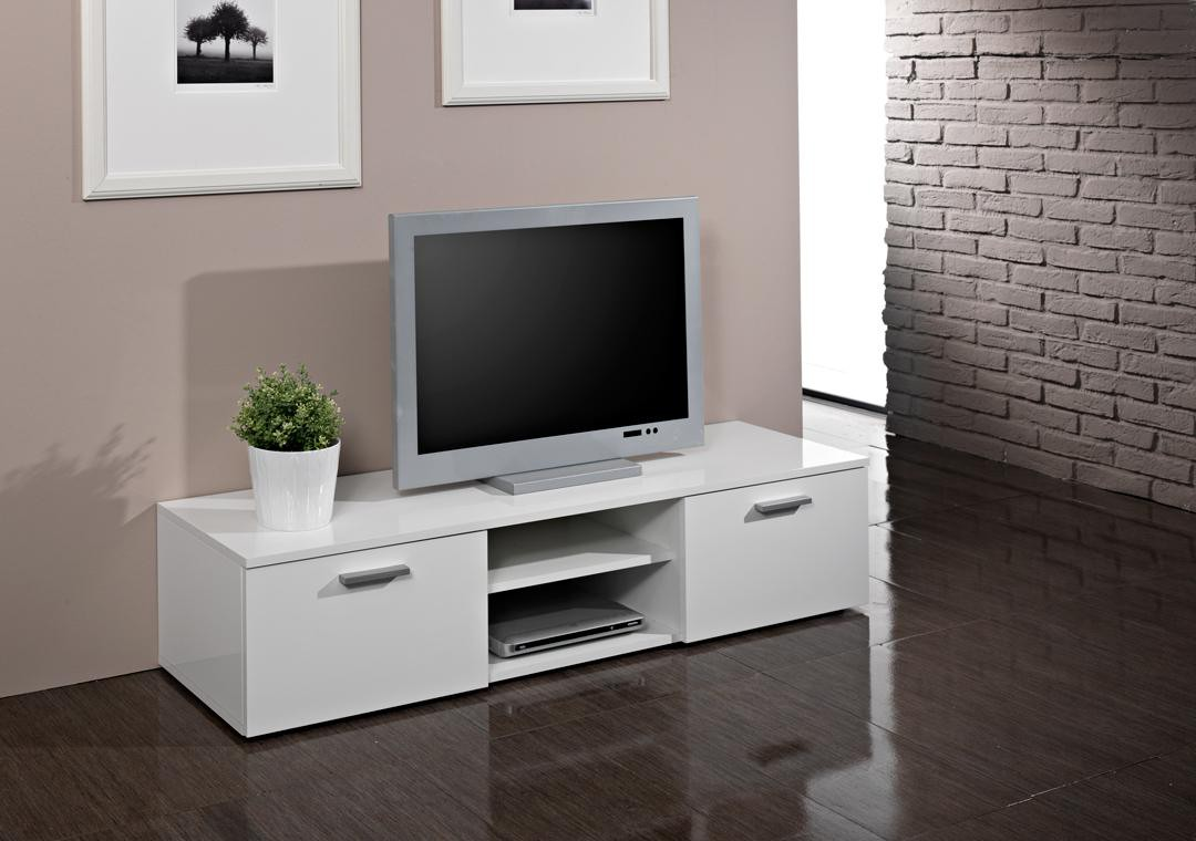 Meuble tv archives page 3 sur 32 royal sofa for Meuble tv pas cher blanc