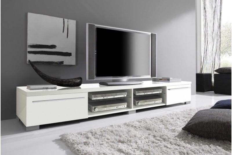 meuble tv 3m royal sofa id e de canap et meuble maison. Black Bedroom Furniture Sets. Home Design Ideas