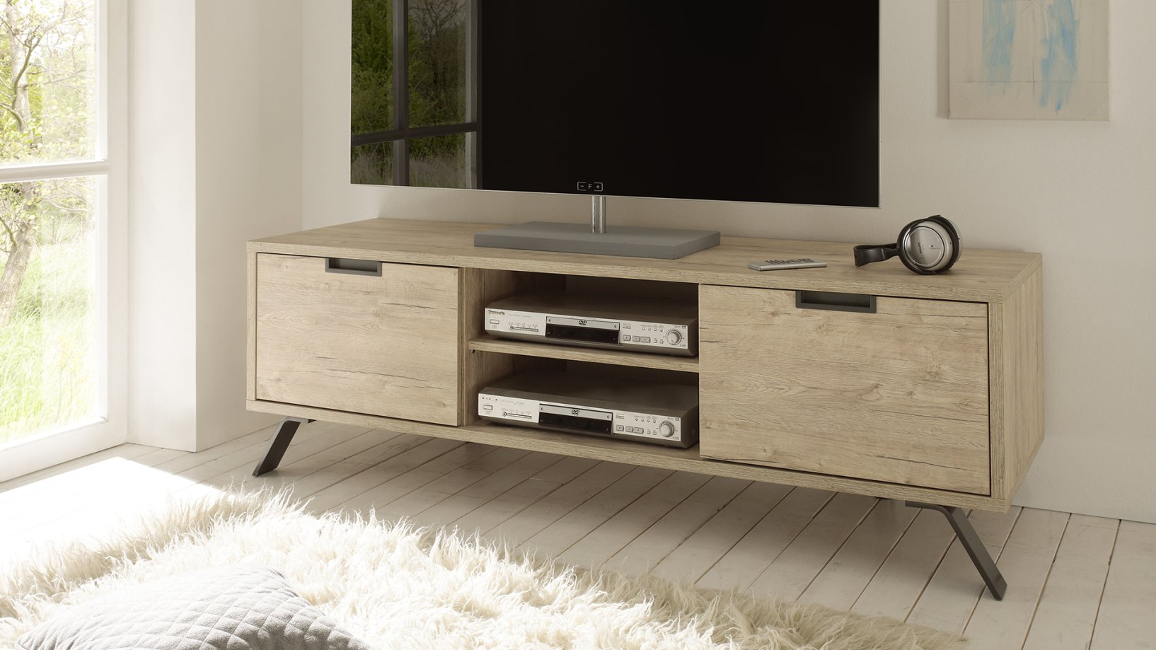 Meuble Tv Yoop - Meuble Tv Yoop Royal Sofa Id E De Canap Et Meuble Maison[mjhdah]https://image.but.fr/is/image/but/2099901332868_F?$produit_xl$&wid=1158&hei=1288&fit=fit,1