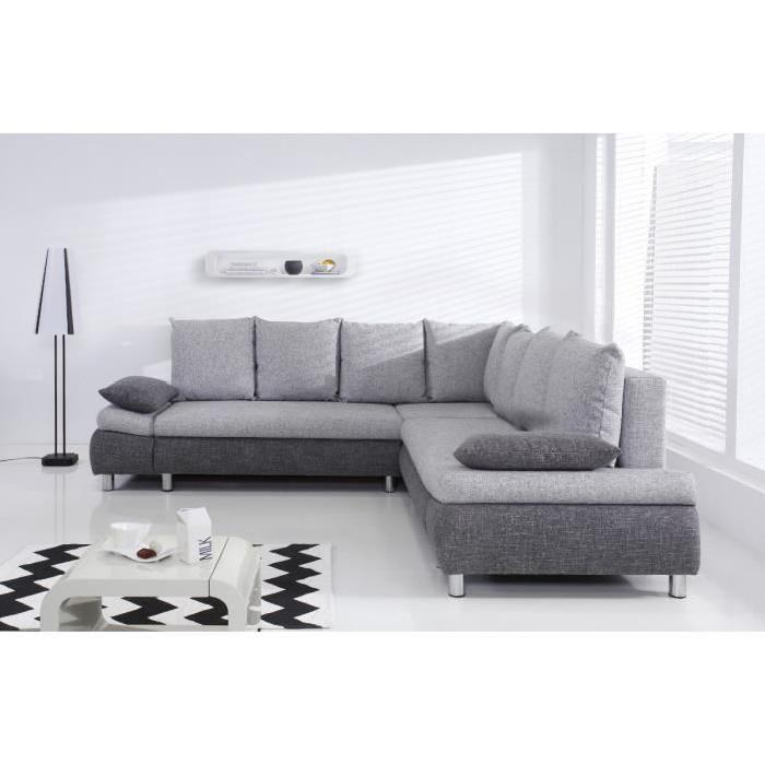 Canap lit 6 places royal sofa id e de canap et - Meuble dos de canape ...