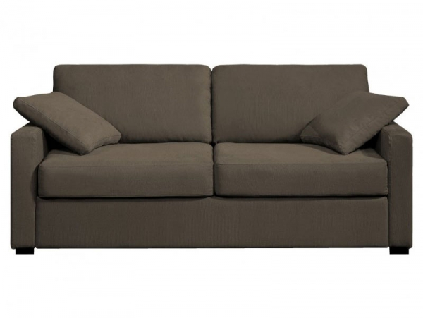 Canap convertible 600 euros royal sofa id e de canap for Canape 500 euros