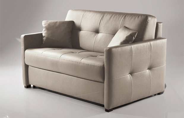 Canap convertible couchage 90 cm royal sofa - Canape convertible bon couchage ...