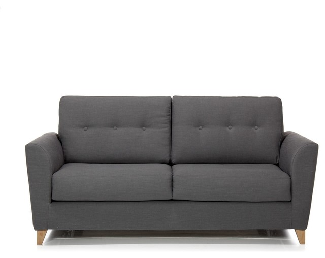 Canapé convertible quotidien alinea - Royal Sofa