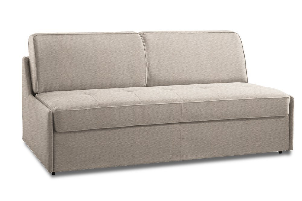 Canap Convertible Compact Royal Sofa