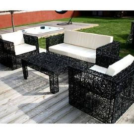 Solde table de jardin royal sofa id e de canap et for Canape de jardin solde