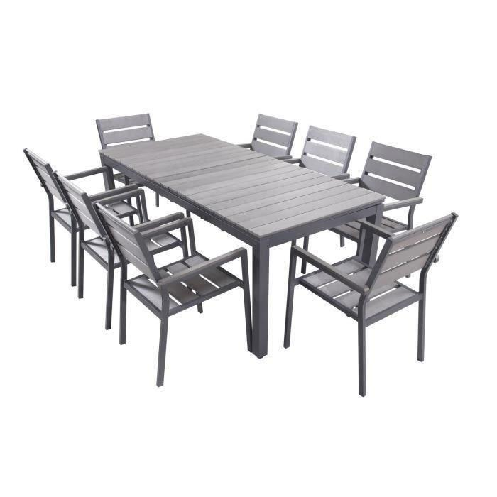 Ensemble table et chaise pas cher table salon pas cher for Chaise et table de cuisine pas cher