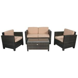 salon de jardin geant casino royal sofa id e de canap et meuble maison. Black Bedroom Furniture Sets. Home Design Ideas