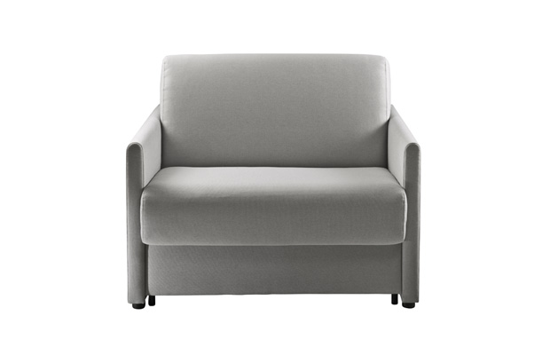 Canape lit une place royal sofa idee de canape et for Canapé lit une place