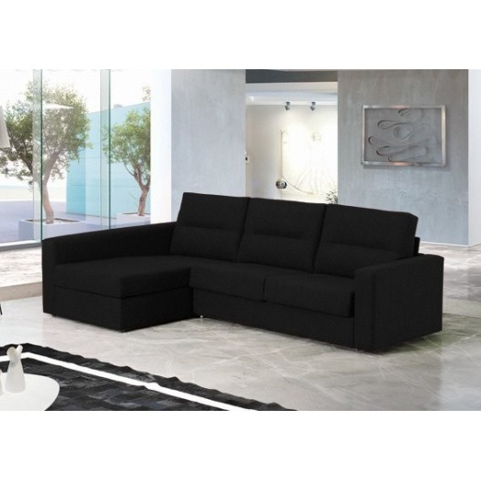 acheter canap d angle convertible royal sofa id e de. Black Bedroom Furniture Sets. Home Design Ideas