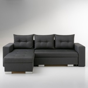 canap d angle grande taille royal sofa id e de canap et meuble maison. Black Bedroom Furniture Sets. Home Design Ideas
