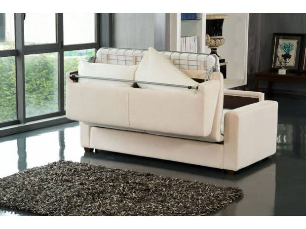 canap convertible a paris royal sofa id e de canap et meuble maison. Black Bedroom Furniture Sets. Home Design Ideas