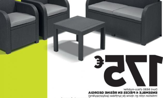 vente mobilier jardin royal sofa id e de canap et meuble maison. Black Bedroom Furniture Sets. Home Design Ideas
