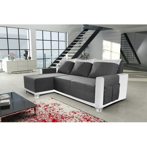 canap convertible rue du commerce royal sofa id e de canap et meuble maison. Black Bedroom Furniture Sets. Home Design Ideas