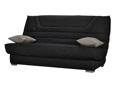 canap clic clac bqt 39 s royal sofa id e de canap et meuble maison. Black Bedroom Furniture Sets. Home Design Ideas