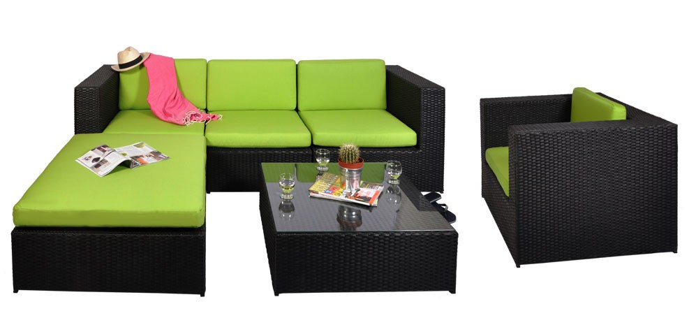salon terrasse pas cher royal sofa id e de canap et. Black Bedroom Furniture Sets. Home Design Ideas