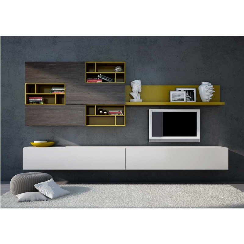 banc tv design royal sofa id e de canap et meuble maison. Black Bedroom Furniture Sets. Home Design Ideas