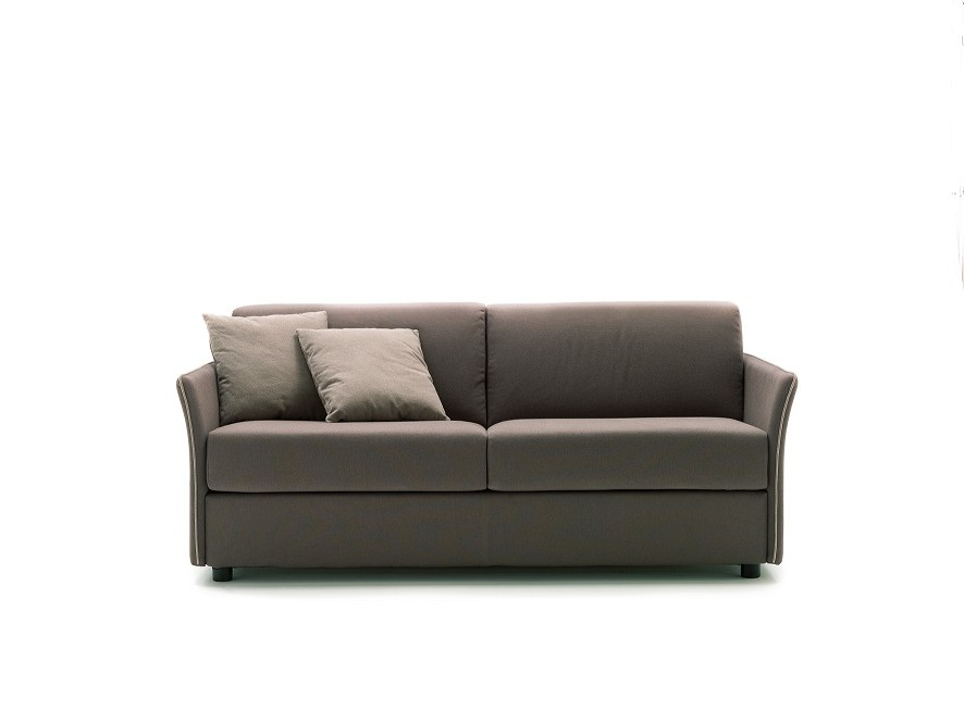 canap convertible paris 7 royal sofa id e de canap